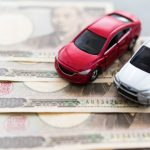 300万の車を買う時の頭金の目安はどれくらい?決める基準を紹介!