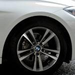 レクサス・BMW・アウディ5つの基準で徹底比較!王者は?