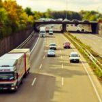 車の買い替えは走行距離が何キロのタイミング?目安の時期とは?