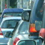 車の排気量による違い!1500と2000では馬力も違う?
