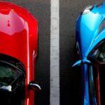 車のオートマとマニュアル5つの違いとは?免許取るならどっち?